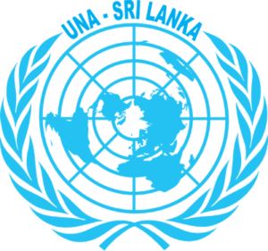 United Nations Association of Sri Lanka